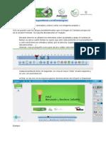 recursosysoftware