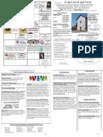 OMSM NEW 11-01-15 Engl..pdf