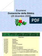 ECU DomBibb 20dic09