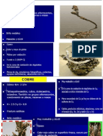 5ta_ Clase Mineralog Descriptiva_2013-i