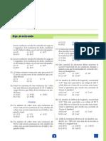 F_S1_Electrodinámica.pdf