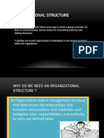 Organizational Structure.pptx