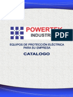 CATALOGO DE PRODUCTOS 2015.pdf
