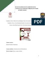 Anteproyecto Restaurantes UAdeC.pdf