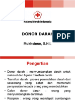 9-donordarah-130116111338-phpapp01