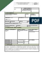Plan Estudios de Genero, Propiedad de La USTA