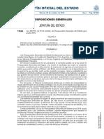 BOE-A-2015-11644.pdf