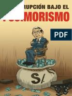 LaCorrupcionBajoelFujimorismo