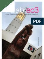 Pa Lab Rec 3