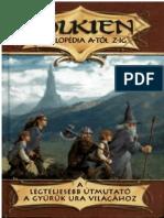 Tolkien Enciklopedia