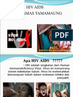 HIV  POWER POINT.ppt