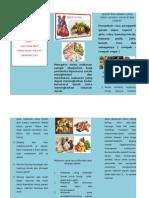 Leaflet Diit Hipertensi Rindi
