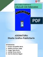 Proyecto Final celulares