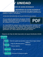 4ta-Unidad-Biotecnologia.ppt