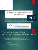 Expresion en Levaduras 2014-VBlancato.pdf