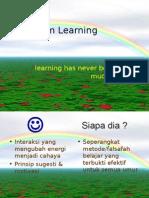 Lec 1 Quantum Learning 2009