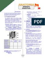 AN-11E-01 (T - Aparato Digestivo) Franklin Mendoza.doc