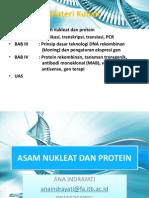 1 Materi Genetik (Dna Dan Rna).Ppt x (1)