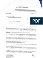 28 Order MuhammadAliAnsari-Sec22 20150210