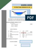 DISEÑO-DE-CANALES-TRAPEZOIDALES-SUELO-ARCILLOSO (1).xlsx