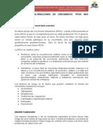 NIÑOTERMINADOI.docx