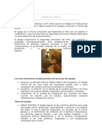 Teoría-del-apego (1).docx