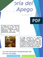 Teoría-del-Apego (2).pptx