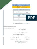 TOMA-LATERALES.xlsx