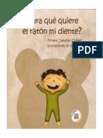 Para+qué+quiere+el+ratón+mi+diente.pdf