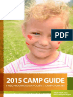 English 2015 Camp Guide Final