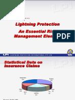 LPI Presentation