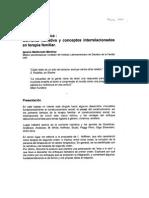 Maldonado, I. (1999) Evaluación crítica