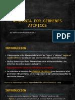 5 NEUMONIA ATIPICA.pdf