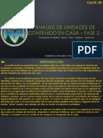 CASA_FASE 2_CLAVE 30_ Robertho Velasquez