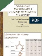 1 fisiologia respiratoria clase.pptx