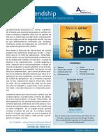 Boletin Seguridad Operacional Edicion No 6 Octubre