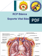 clase-rcp