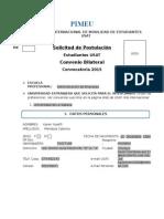 01_PIMEU-Solic-Postulación-est-USAT-1ka.doc
