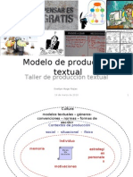 1 taller_ modelo de producción textual