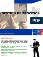 gestindeprocesos-111121114025-phpapp02