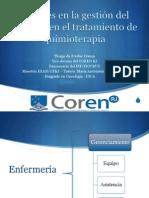 Gestión en quimioterapia.pdf