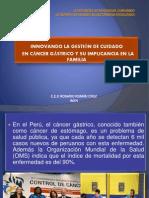 Gestion-cuidado-cancer gastrico.pdf