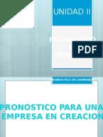 pronosticos-DE-DEMANDA (2)