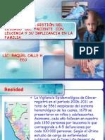 Gestión-leucemia.pdf
