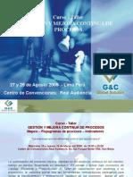 procesosresumen-090731122449-phpapp02