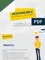 Educacion Financiera.pptx