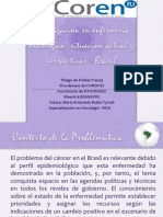 Investigación en  enfermería.pdf