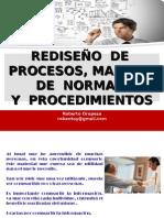 seminariorediseodeprocesos-140211082303-phpapp02
