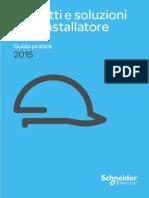 guida-pratica-2015(1)