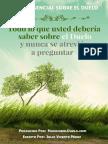 eBook Manejodelduelo v Web